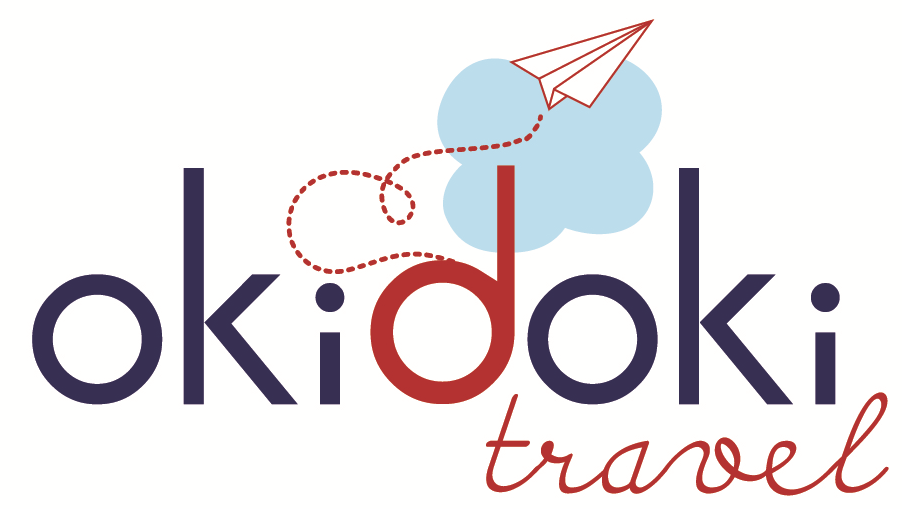 Looking for a travel partner? Plan your Trip with Okidoki Travel